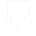 MeS-Logo-weiß.png