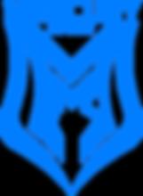 MeS-Logo-blau.png