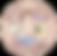 cropped-bubby-logo-no-white-backgroundf-