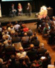 NSW  Armidale Conference Venue Hire
