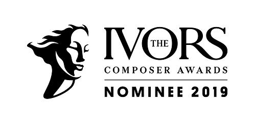 TheIvorsComposerAwards_Nominee2019_Black