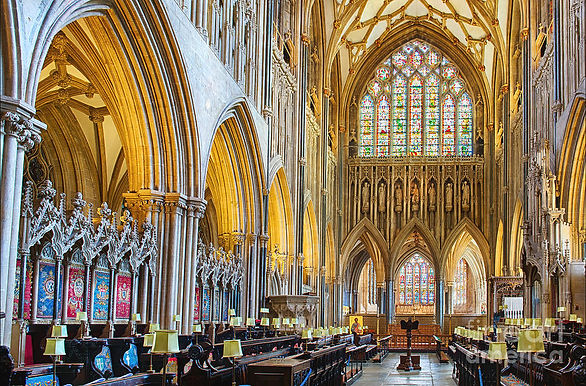 wells-cathedral-interior-tim-gainey.jpg