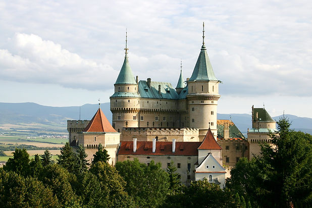 BojniceCastleSlovakia.jpg