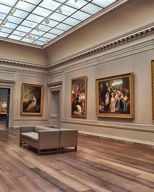 Art_Galleries.jpg