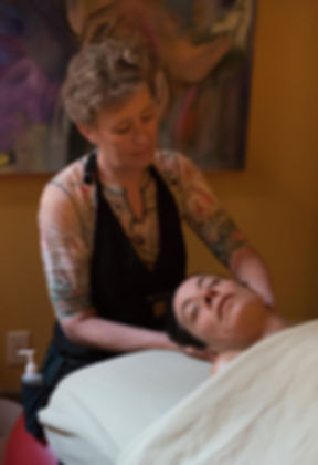 Amenta_Massage_Catherine_Eichel_Photography-00169.JPG
