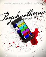 Pychasthenia.jpg