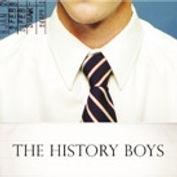 showlogo-the_history_boys.jpg