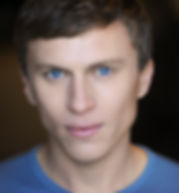 Matt Leisy square web headshot.jpg