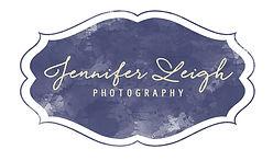 JLP.jpg