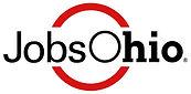 JobsOhio_Logo_4c_TM (4).jpg