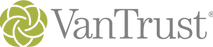 VanTrust-Registration-Logo_583U.png