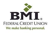 BMI_logos_color_tagline.jpg