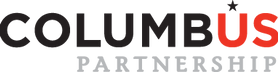 Columbus-Partnership_RGB.png