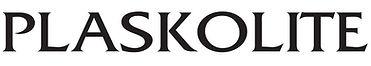 Plaskolite Logo.JPG