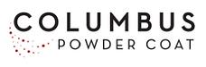 Columbus Powder Coat.PNG