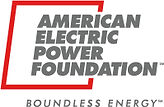 Foundation-Logo with tag (002).jpg