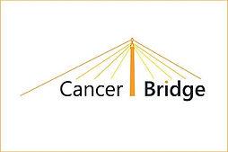 cancerbridge-logo.jpg