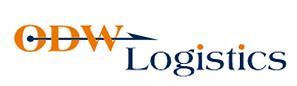 ODW Logistics.png