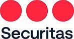 Securitas_Logotype_RedNavyBlue_RGB.jpg