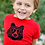 Thumbnail: Baby Bear