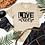 Thumbnail: Love Vibes