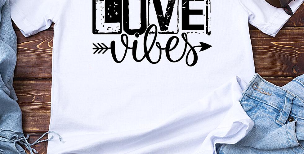 Love Vibes