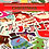 Thumbnail: Vinyl Sticker Pack - 10pcs