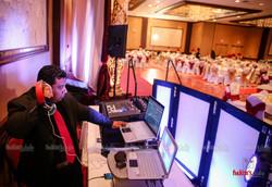 Bollywood DJ Zee