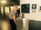 LAS Annual Exhibition