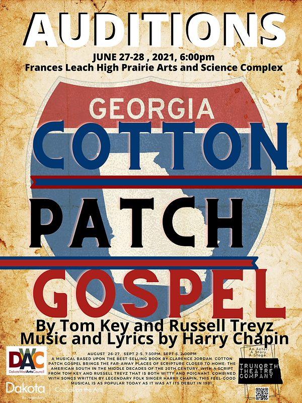 Copy of Cotton.png