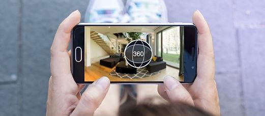 univr360-facebook-toulon.jpg