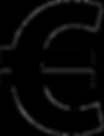 Site-euro-symbol-UniVR360-Visite-Virtuel-tarif.png