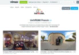 univr360-vimeo-visite-virtuelle-interactive-toulon.jpg