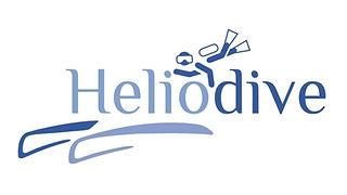 héliodive-catamaran-electrique-univr360-toulon.jpg