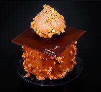 packshot-objets-360-Patisserie-Gastronomie-UniVR360-04.jpg