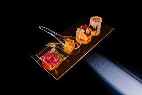packshot-objets-360-Patisserie-Gastronomie-UniVR360-01.jpg