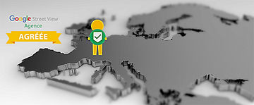 visite-virtuelle-google-street-view-trusted-univr360.jpg