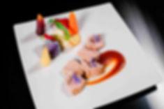 packshot-objets-360-patisserie-Gastronomie-univr360.jpg