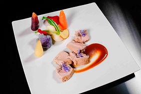 packshot-objets-360-Patisserie-Gastronomie-UniVR360-03.jpg