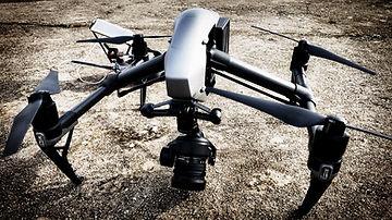drone-deronneprod-univr360-capture-aérienne-visite-virtuelle-interactive-augmentee.jpg