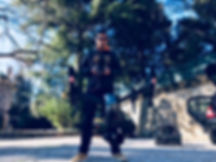 nicolas-deronne-deronneprod-univr360-04.jpg