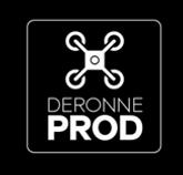 drone,deronneprod,univr360,capture,aérienne,360,Toulon