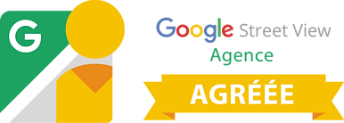 site04-google-street-view-trusted-badge.jpg