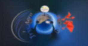 capture-aerienne-360-univr360-visite-virtuelle-interactive.jpg