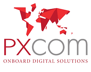 pxcom-univr360-visitevirtuelle-googlestr