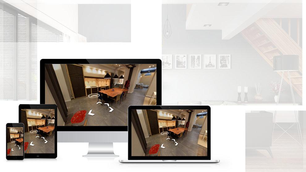 univr360-visite-virtuelle-interactive-360-toulon-var.jpg