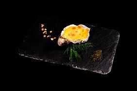 huitre-chaude-objet-360-packshot-univr360.jpg