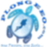 univr360-plongeeo-visite-virtuelle-var.jpg