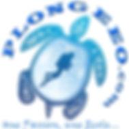 univr360-plongeeo-visite-virtuelle-var-paca-google-trusted.jpg