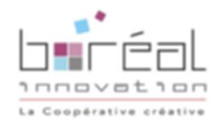 univr360-boreal-innovation-marseille